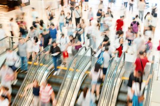 OSHA Guidelines for Retailers on Holiday Shopping and Crowd ManagementSafety